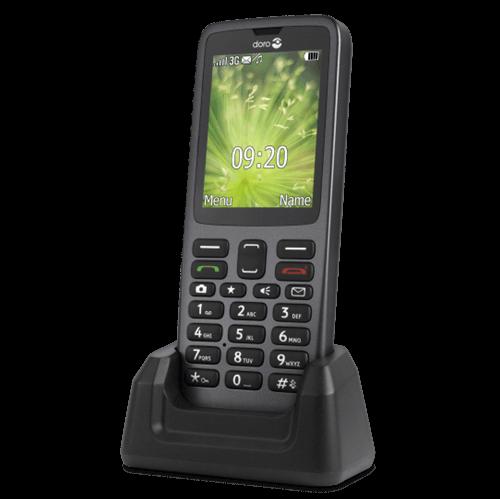 mobiltelefoner uden abonnement føtex