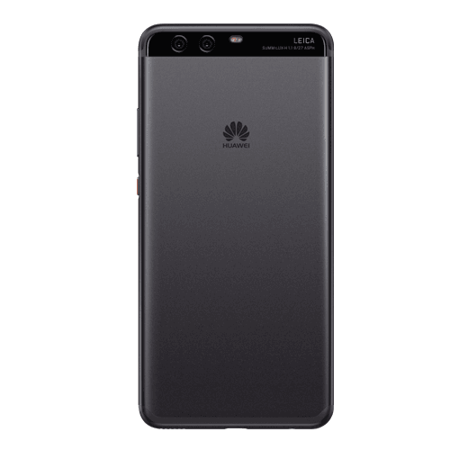 Huawei P10 PLUS 128gb dual sim (Graphite black)