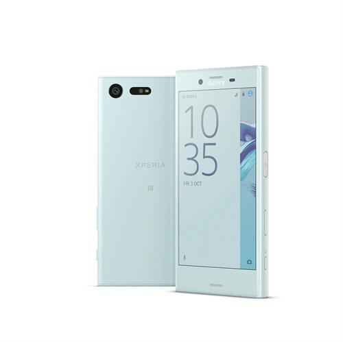 Sony Xperia X Compact 4G 32GB (Blue)
