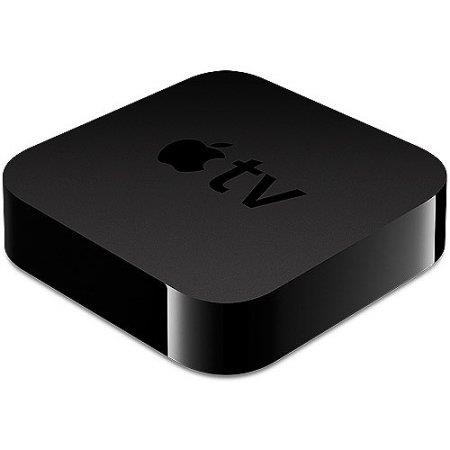 Apple TV 32GB 4K uden abonnement, gratis levering til pakkeshop