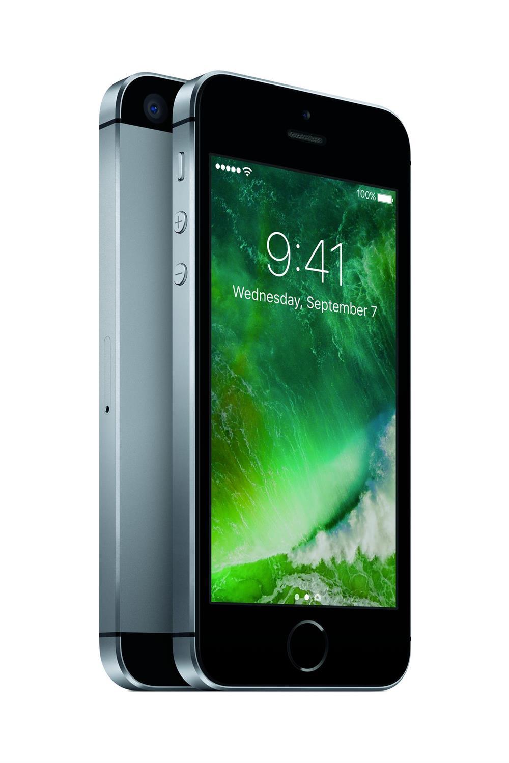 billigst iphone 5
