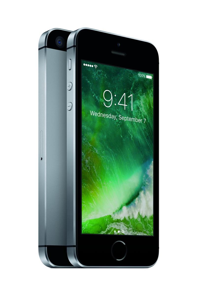 billige iphone 6s
