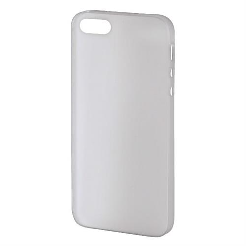 Cover Iphone 6 Ultra Slim Transparent uden abonnement, gratis levering til pakkeshop