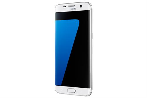 Samsung G935 Galaxy S7 edge 4G 32GB (White)