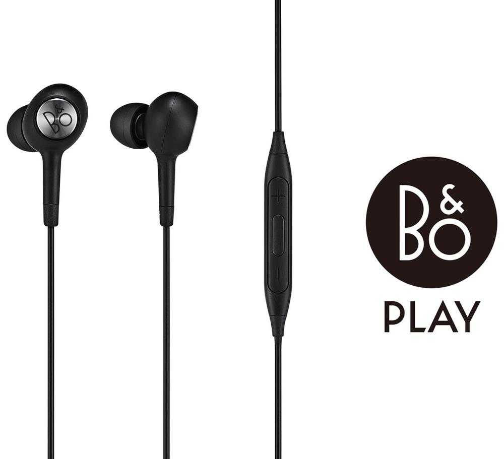 B&O Play HSS B904 in-ear headset
