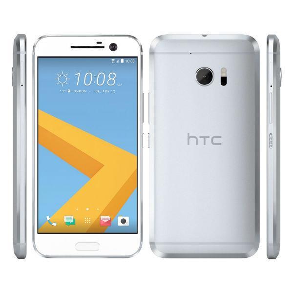 billigste iphone 5