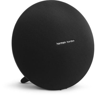 Harman Kardon Onyx Studio 4 (Black)