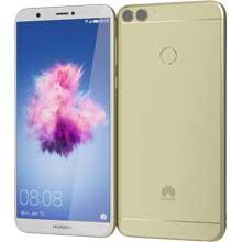 Huawei P smart 4G 32GB Dual- SIM GOLD