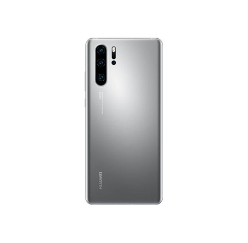 Huawei P30 Pro New Edition 8GB (256GB/Silver Frost) uden abonnement