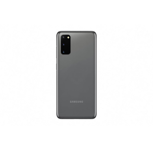 Samsung Galaxy S20 G981B  12GB 5G (128GB/Cosmic Grey)