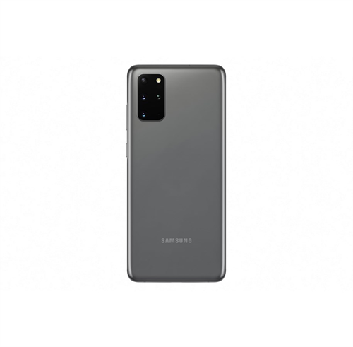 Samsung Galaxy S20 Plus  12GB 5G (128GB/Cosmic Grey) uden abonnement