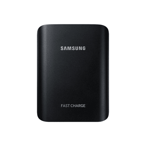 Samsung Batterypack (EB-PG935) Fast Charge