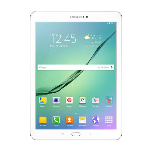 Samsung Galaxy Tab S2 8.0 T710 WiFi 32GB (White)