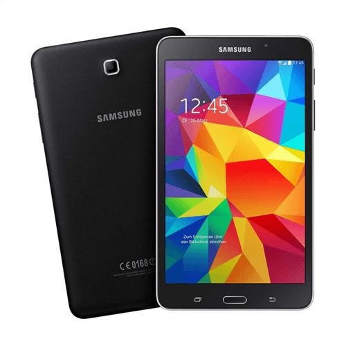 iphone 5s 32gb til salg