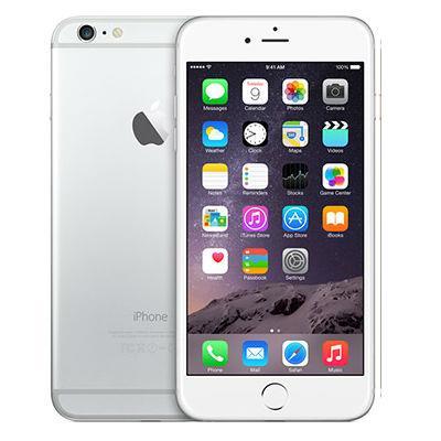 iphone 6 16gb uden abonnement