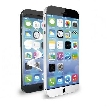 iphone 4s uden abonnement 16gb
