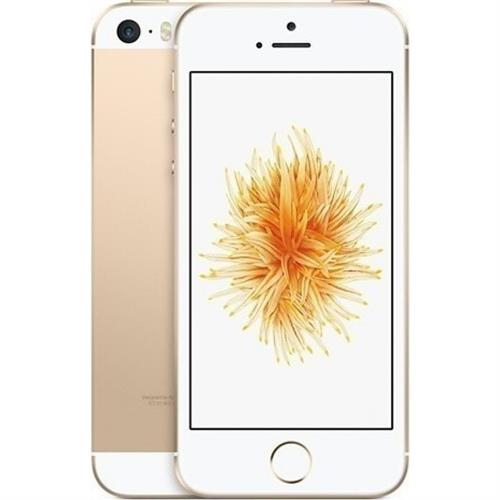 Apple iPhone SE (16GB / Gold)