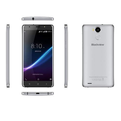 Blackview R6 4G Dual-SIM (Grey)
