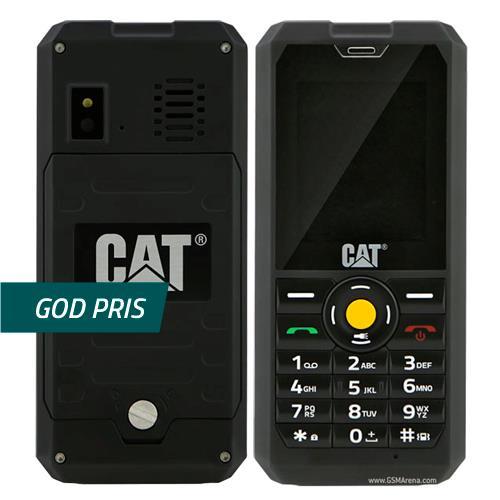 salg iphone 5s