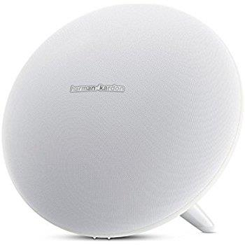 Harman Kardon Onyx Studio 4 (white)