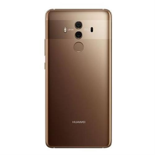 Huawei Mate 10 Pro Dual Sim (128GB/Mocha Brown)