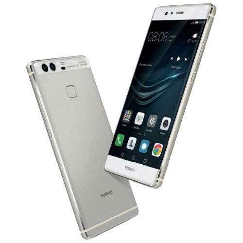 iphone s 16gb pris