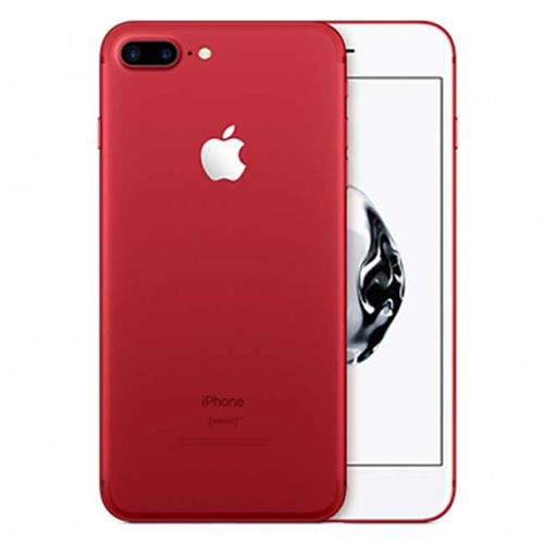 Apple iPhone 8 (256GB/Red)