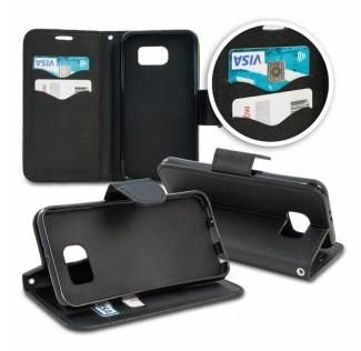 Iphone 5/5s/SE Flip wallet