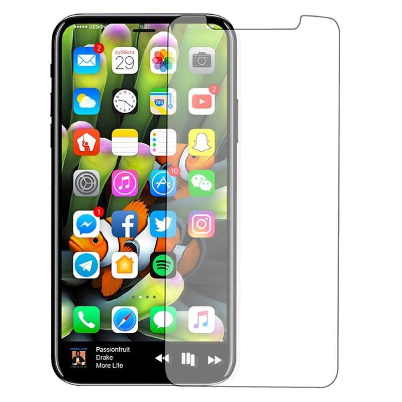 beskyttelsesglas iphone x uden abonnement gratis levering til pakkeshop. Black Bedroom Furniture Sets. Home Design Ideas