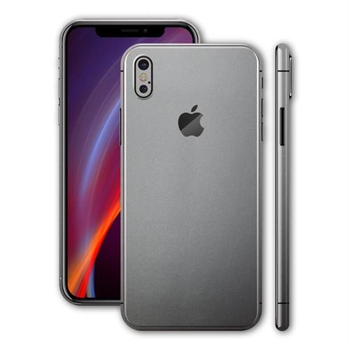 Apple iPhone X (256GB/Space Grey)