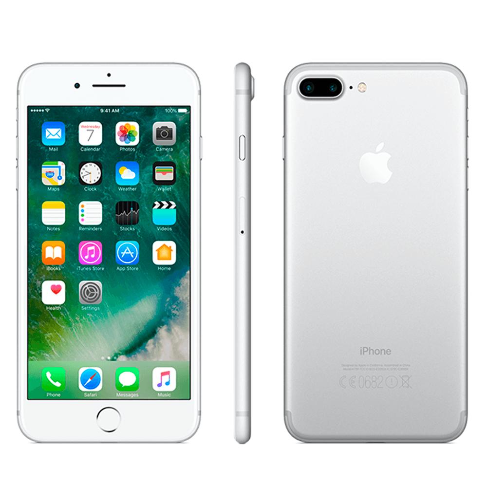 Vis Iphone C