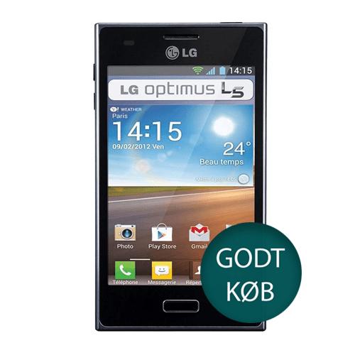 iphone 6s plus 64gb uden abonnement