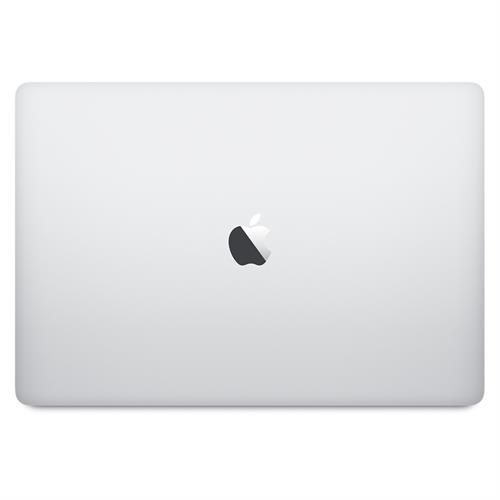 13-inch MacBook with Pro Touch Bar: 3.1GHz dual-core i5, (256GB/Silver)