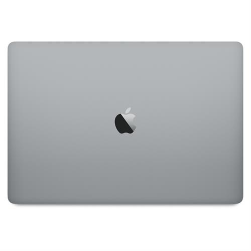 13-inch MacBook Pro with Touch Bar: 3.1GHz dual-core i5, (256GB/Space Grey)