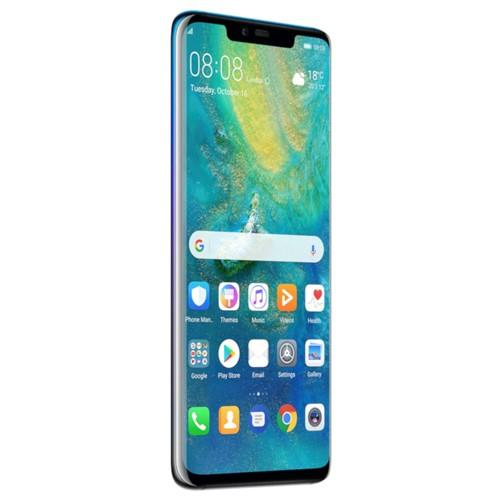 Huawei Mate 20 Pro  Dual Sim (128GB/Twillight)