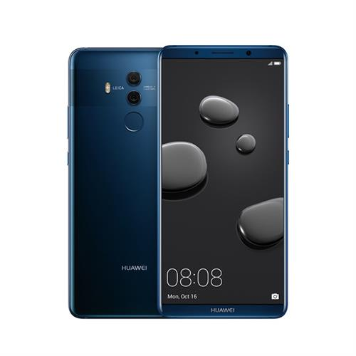 Huawei Mate 10 Pro Dual Sim (128GB/Midnight Blue)