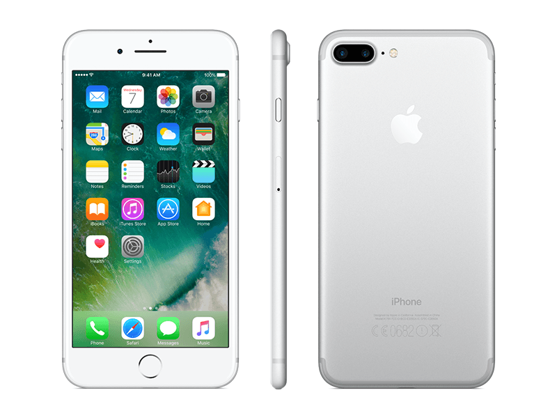 apple com iphone 6 k 248 b apple iphone 6 4951