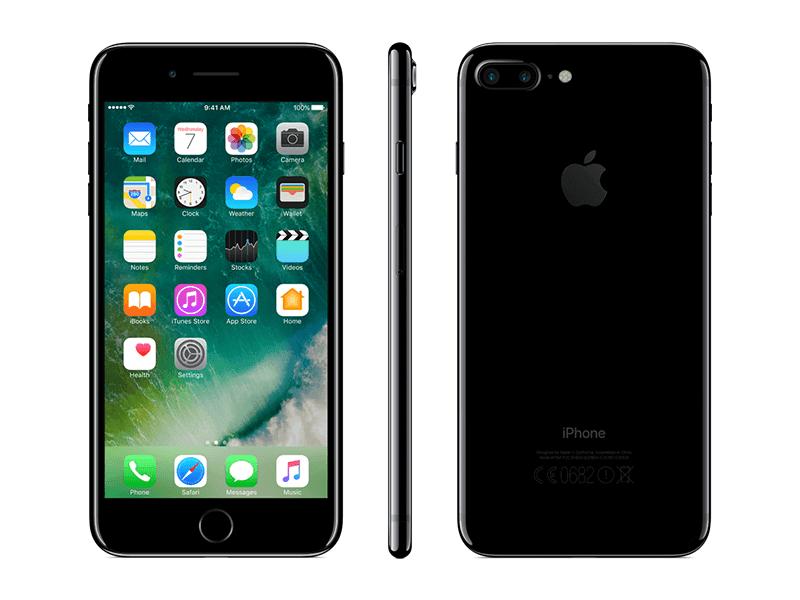 billig iphone 7