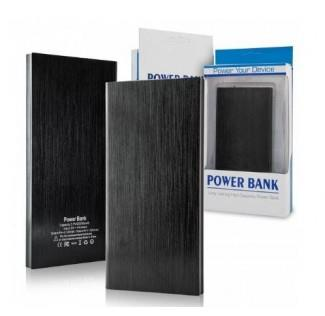Powerbank 20000 mAh (Black)