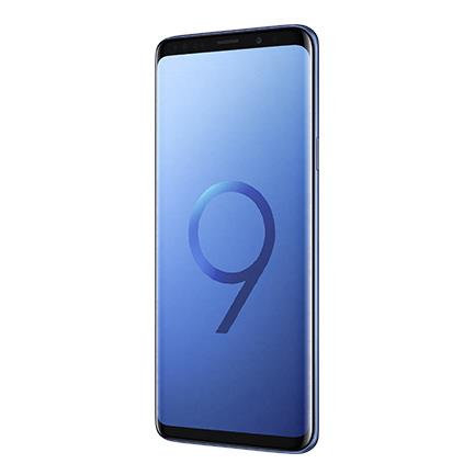 Samsung Galaxy S9 (Coral Blue/64GB) G960