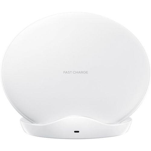 Samsung Wireless charger stand with Wall charger - Copy uden abonnement, gratis levering til pakkeshop