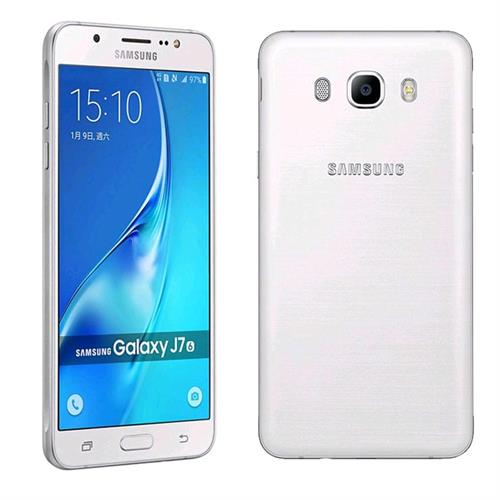 Samsung Galaxy J7 4G 16GB J710FN 2016 (White)