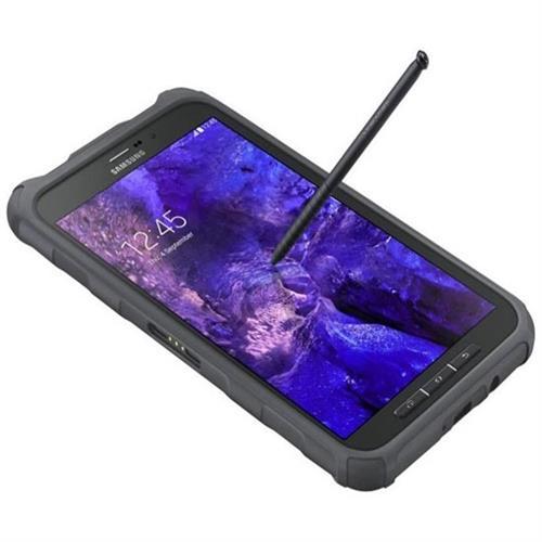 billig panserglas iphone 7