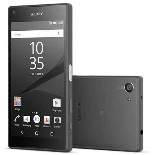 Sony Xperia Z5 4G 32GB (Black)