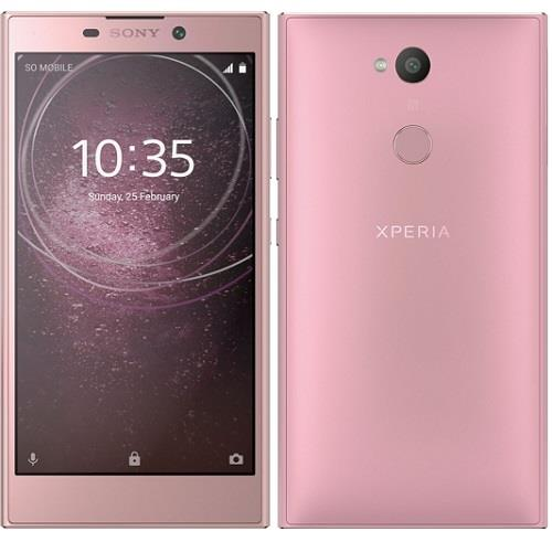 Sony Xperia L2 H3311 (Pink)