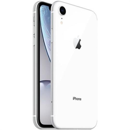 Smuk Billige smartphones og mobiltelefoner uden abonnement og ingen TA-61